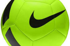 Offering without online payment: Football