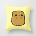Offering with online payment: Cute pillow